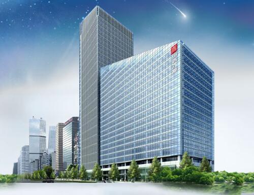 北京科技园物业租赁合同要注意哪些事情