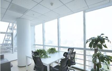 北京科技园物业租赁的特点有哪些