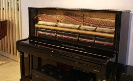 知名进口钢琴品牌弦轴板怎么样