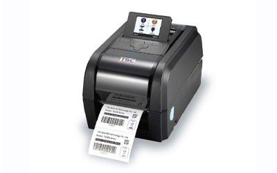 可根据什么因素选择标签打印纸