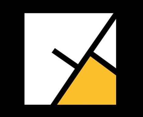 选择上海原创品牌标志设计机构要注意什么