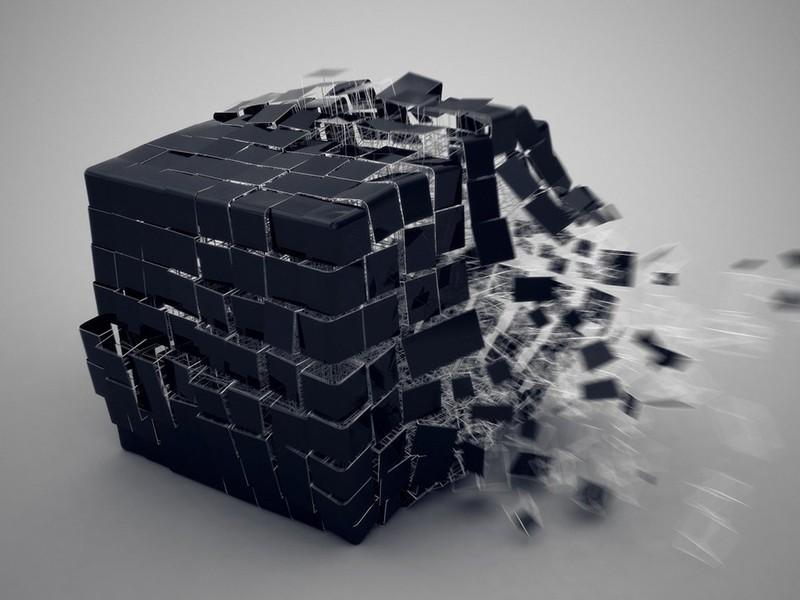 3d打印服务公司常用哪些类型的塑料材料?