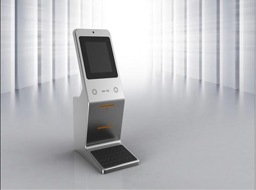 3d打印服务公司介绍:如何正确的设计3D几何模型