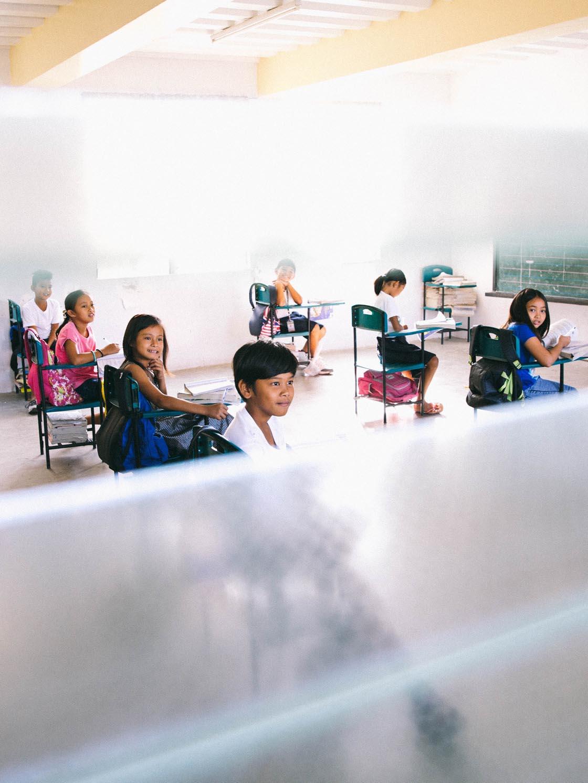 为什么要去海外汉语教师培训机构学习?