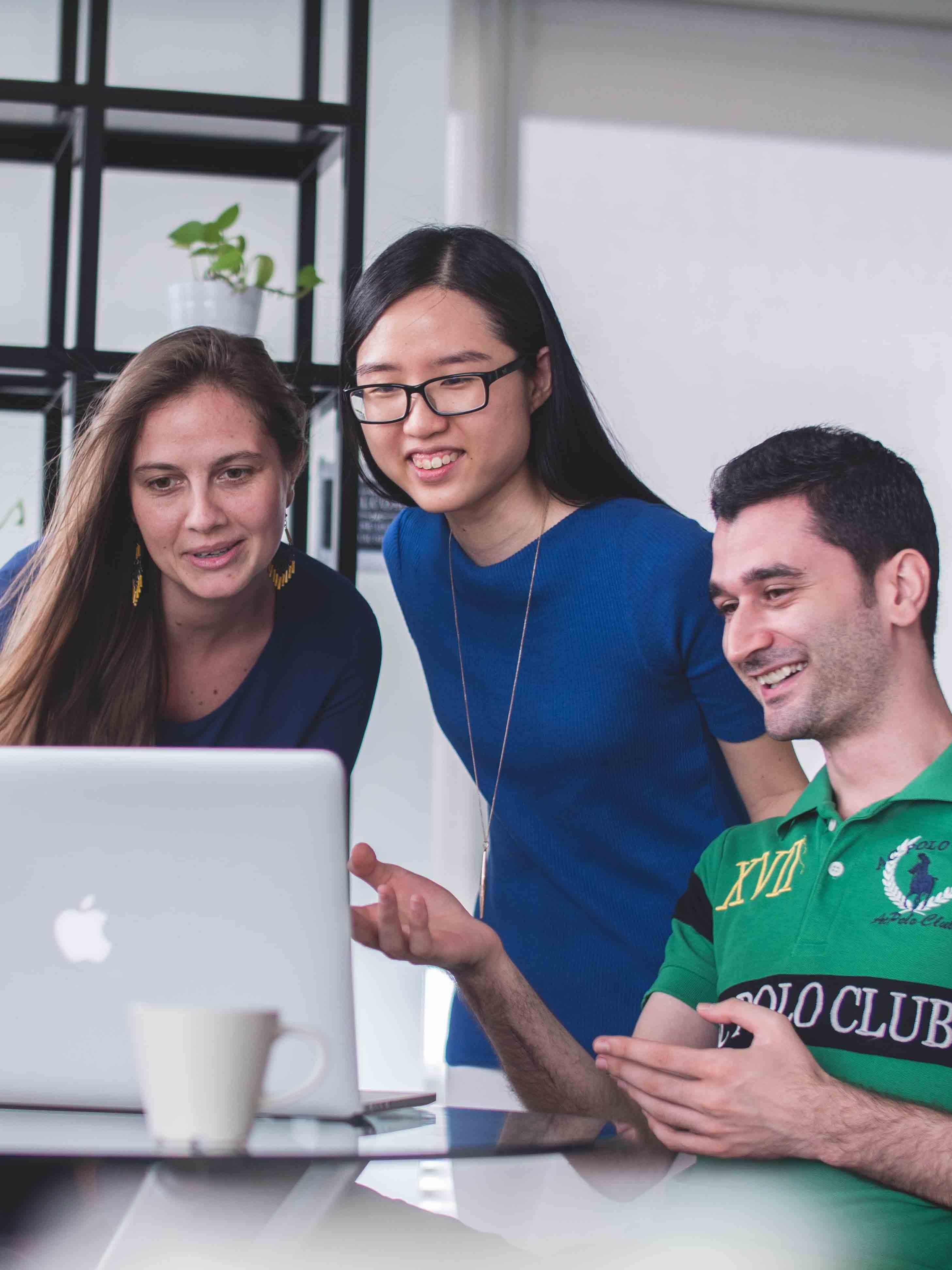 海外汉语教师培训机构为什么培训效果好?