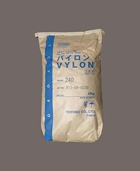 如何选择进口水性丙烯酸树脂?