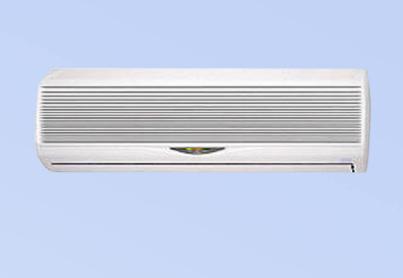 成都空调维修公司告诉你选购空调要注意哪几点