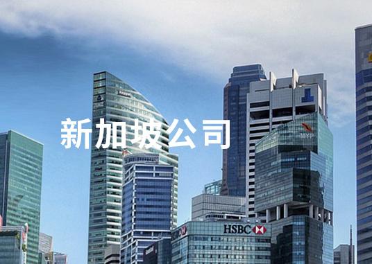 新加坡公司注册机构.png