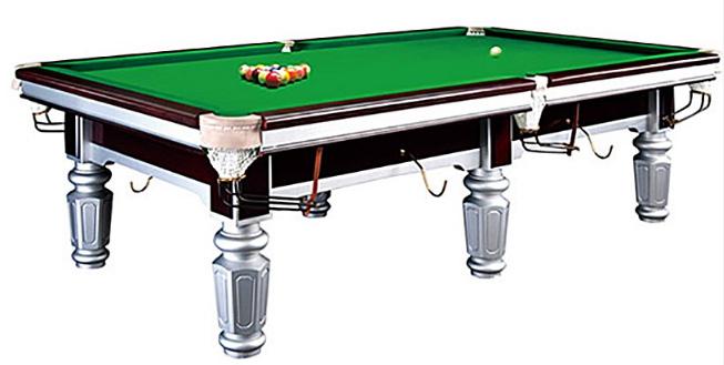 星牌台球桌.png