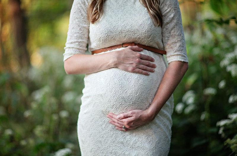 做第三代试管婴儿要具备哪些条件?.jpg