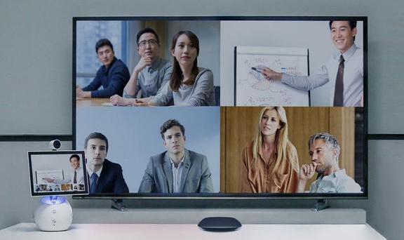 发起视频会议.jpg