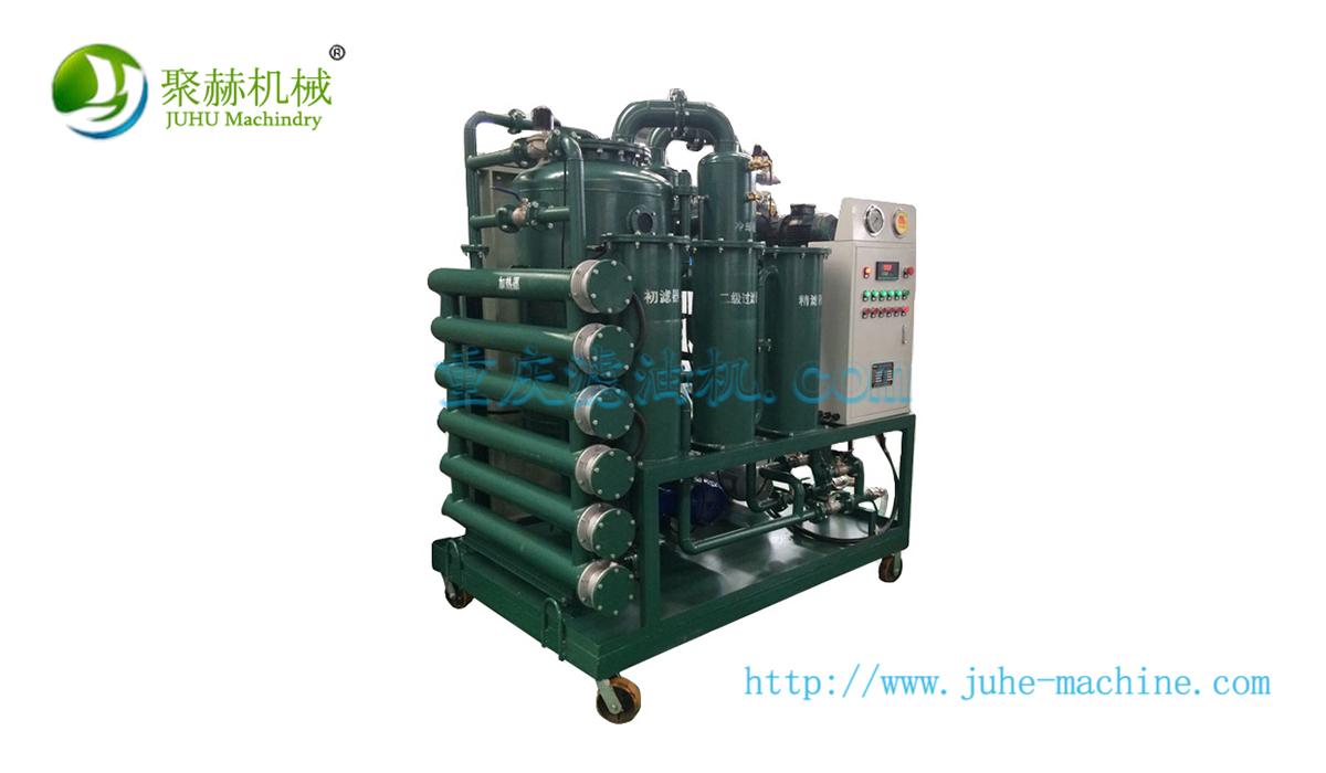 齿轮油滤油机.jpg