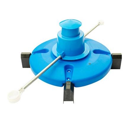 旋涡式气泵.png