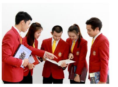 海外汉语教师培训机构.jpg