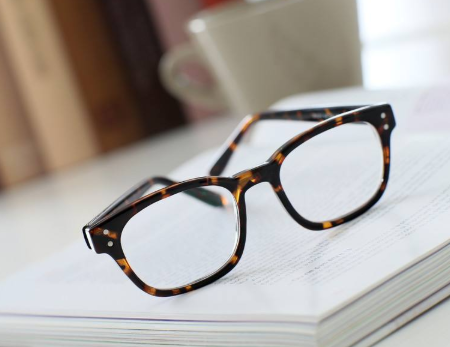 眼镜管理系统.png