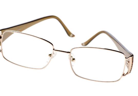 眼镜采购软件.png