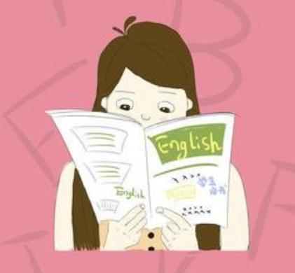对外汉语教师就业.png