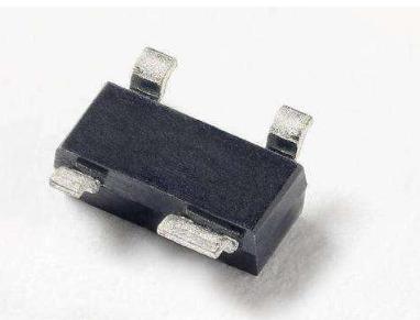 使用USB限流IC之后有什么好处?.png