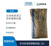 进口水性丙烯酸树脂.png