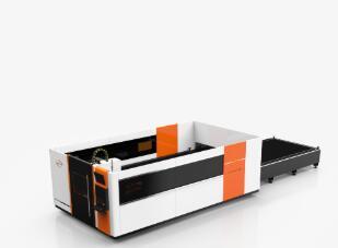 超大功率激光切割机2.jpg