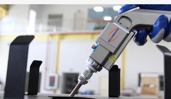 激光手持焊接机1.jpg