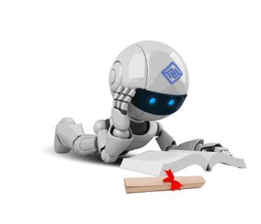 财务RPA机器人.jpg