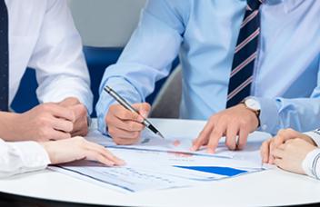 企业管理水平测评.png