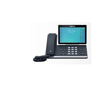电话交换机品牌 1.png
