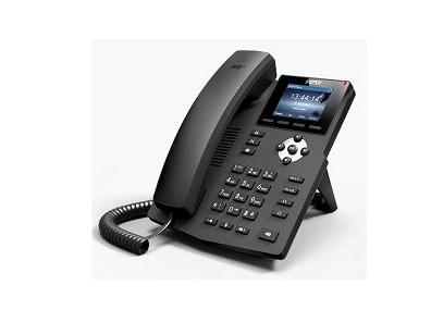 电话交换机品牌2.png