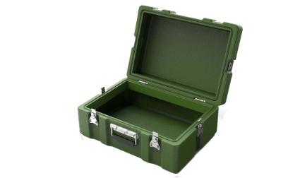 军用塑料箱 3.png