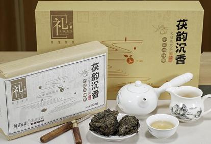 沃奇文冠果茶 2.png