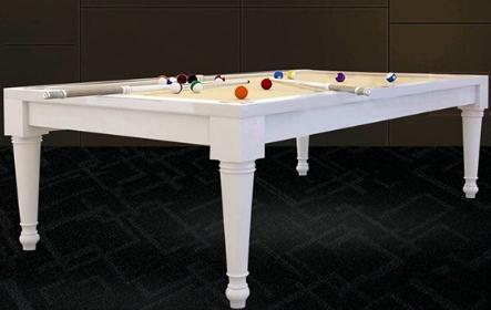 星牌台球桌.jpg