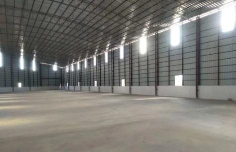 钢结构仓库.jpg