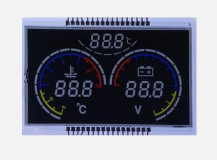 定制段码LCD液晶显示屏.jpg