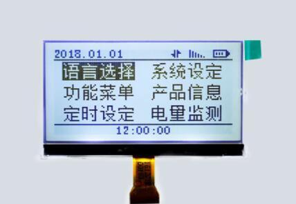 点阵LCD液晶显示屏 2.jpg