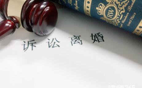 上海离婚诉讼.jpg