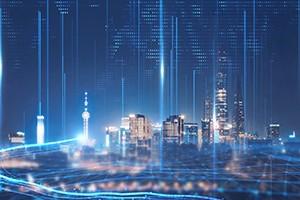 上海数据恢复.jpg