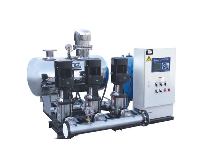 气体质量流量控制器.png