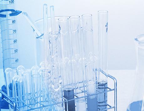 使用卤水锂离心萃取设备时有哪些常见问题?.png