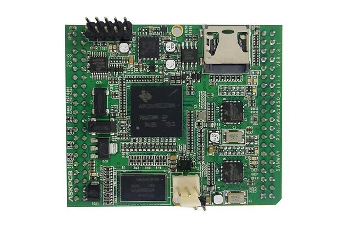 AM335X核心板.jpeg