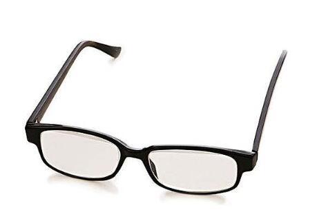 眼镜管理系统1.jpg