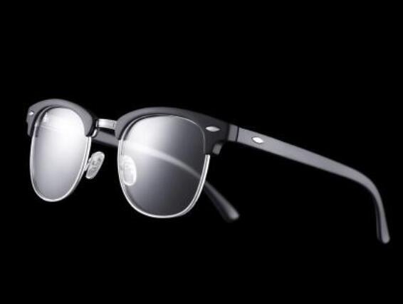 眼镜采购软件2.jpg