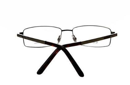 眼镜采购软件3.jpg
