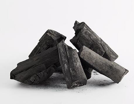 木质活性炭2.jpg