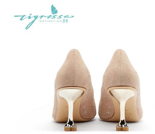 时尚高跟鞋2.jpg