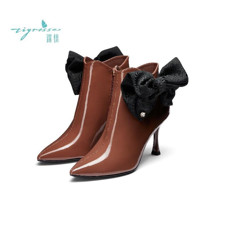 如何了解时尚高跟鞋的质量?.jpg