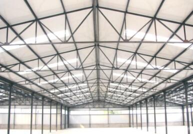 上海钢结构工程 4.jpg