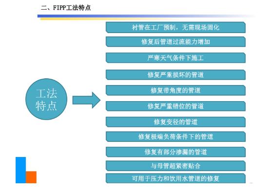 FIPP热塑成型修复 1.png