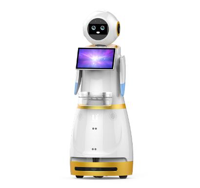 服务机器人 1.png