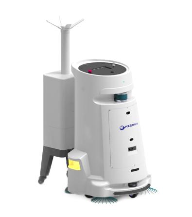 家庭服务机器人 4.png